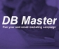 DB Master for Email Marketing Campaign