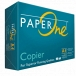 Paper one Green Copy Paper A4 70Gsm