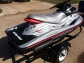 2014 Sea-Doo GTX Limited iS 260 ........€5300.00 EUR