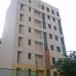 Deluxe Hotel Geylang