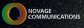Novage Communications