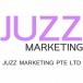 DNC Scanning!!Fastest and best mass marketing
