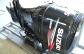 2015 Yamaha,Suzuki,Honda ,Mercury 4-Stroke Outboard Motors