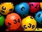 Lottery spell caster Prof Zonke +27638914091