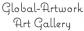 Obras de arte en venta