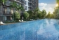 The New Introduce Condominium- Kandis Residence Created by Tuan Sing Holdings Limited
