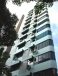 Introducing Moulmein 27 Condominium by 27MR Pte Ltd