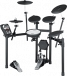 Roland	TD-11KS	 V-Drums® V-Compact® Series Electronic Drum Kit with MDS-4V Stand
