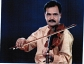 Indian Classical / carnatic Violin class-Singapore