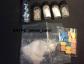ecstasy - xtc, MDMA, JWH-018, Ketamine hcl, MDPV, A-pvp, 2c-i, 2c-e, 2c-p, 2c-b, Crystal meth