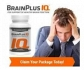 Raise your brain using Brain plus Iq call now +27783431987