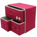 Storage Box Ex (Colour May Vary)