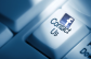 Facebook Contact Number