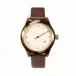 Designer Ladies watches |  Minimal watches and Trendy Ladies Watches