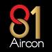 Aircon Specialist - Aircon Servicing