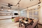 interior designer and renovation Singapore