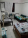 $350 Balestier Aircon  room sharing / $500 single room for rent