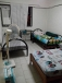 $280up Bedok  , Toa payoh , whampoa , Tampinese , Pasir ris  rooms for sharing