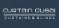 Curtains Dubai and Blinds Dubai Shop LLC