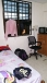 $650 Toa payoh Bradell mrt aircon room for rent / lor 7 , small room $400 for rent