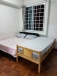 $350 Balestier Aircon  room sharing / $550 single aircon  room for rent