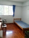 $480 St george room for rent for single lady near Boon keng mrt