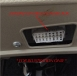 Nissan Qashqai/X-Trail Auto Door Speed Lock (SIMPLE PLUG &