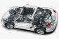 CAR SERVICING / ENGINE OVERHAUL / TRANSMISSION