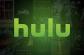 Hulu.com Sign In Call +1-888-416-0142