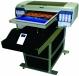 Digital Solvent Printer Suppliers