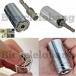 Universal Gator Socket Grip Multi-Function A Hand Tool Set Repair