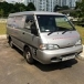 VAN FOR DELIVERY SERVICES FR $45 CALL 66525203
