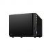 Synology Alpine DS416 4Bay 4.4 GHZ DiskStation NAS Storage System
