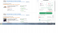 (SIC) Free $5 off Taobao, Amazon, Lazanda