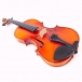Christmas Sales! All sizes violin at only $85. (Hurry, while stock last!)
