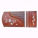 High end guzheng set promo at only $890, with free trial lesson.