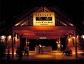 Night Safari cheap ticket with Tram Ride discount  Bird Park Zoo River Safari