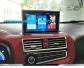 JAC S1 S2 mini Car stereo radio auto android wifi Multimedia camera