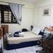 $550 Aljunied cresent room for rent for single lady near mrt