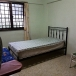 $550 West coast drive room for rent / $850 master aircon room / $750 Clementi mrt w/aircon