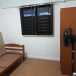 $530 Marine parade room for rent / $700 for couple / $700 aircon room for single