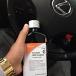 Actavis promethazine with codeine cough syrup