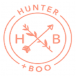 Hunter and Boo Pte Ltd