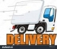 A & A PROMPT AND EFFICIENT DELIVERY SERVICE CALL JOAN 66525203
