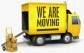 AFFORDABLE SOLUTION OF MOVING SERVICES CALL JOAN 66525203