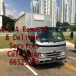 RENT A LORRY FR $60 CALL JOAN 66525203