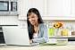 Make Money Typing at Home