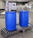 Semi-automatic Liquid Filling Equipment