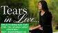 Powerful Love Spells Caster Dr Mama Nandi +27810744011