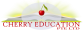 Cherry Education PTE LTD - Does Tuition Really Helps my child? 14 Robinson Road, Singapore 048545